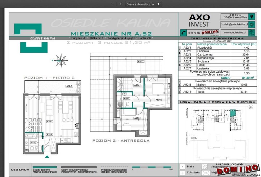 Screenshot_2020-08-14 Zespó³ budynków mieszkalnych wielorodzinnych wraz z infrastruktur¹ towarzysz¹c¹ - A 52 pdf (Kopiowanie)