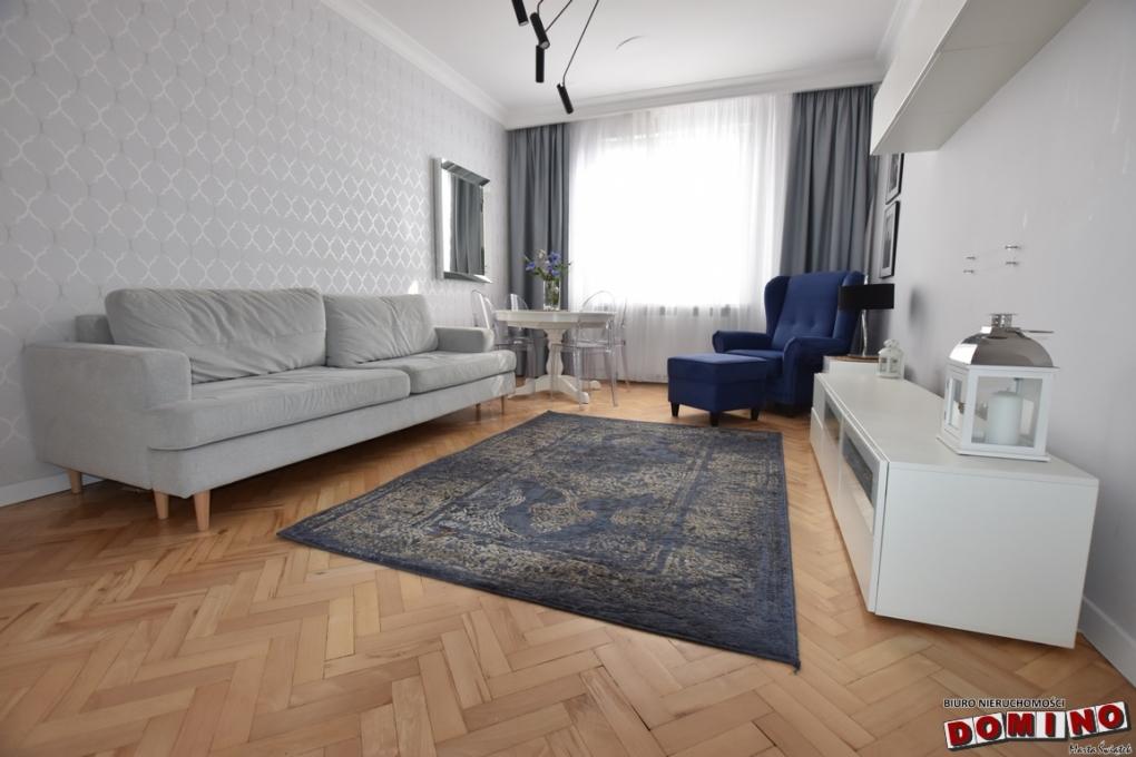 ul. Hutnicza, 2 pokojowe, komfortowe mieszkanie