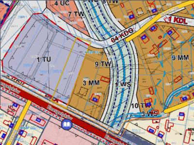 Screenshot_2019-08-22 Stalowa Wola - System Informacji Przestrzennej - e-mapa net