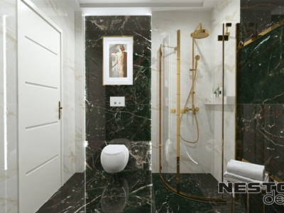 osiedle kalinka A01 rantic bella gold nestor design (6)(1)