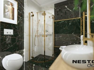 osiedle kalinka A01 rantic bella gold nestor design (3)