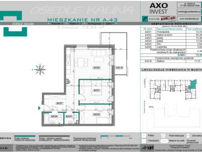 Screenshot_2021-01-11 Zespó³ budynków mieszkalnych wielorodzinnych wraz z infrastruktur¹ towarzysz¹c¹ - A 43 pdf