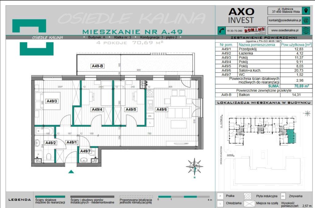 Screenshot_2021-02-23 Zespó³ budynków mieszkalnych wielorodzinnych wraz z infrastruktur¹ towarzysz¹c¹ - A 49 pdf