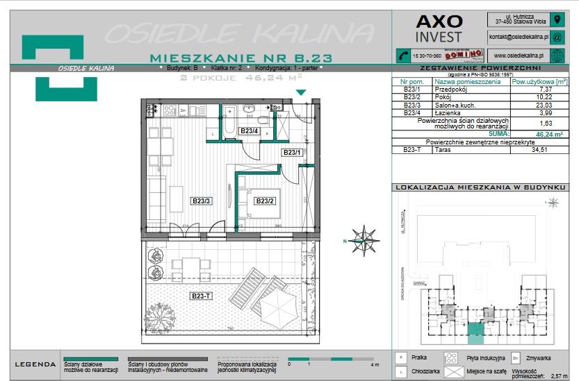 Screenshot_2021-02-24 Zespó³ budynków mieszkalnych wielorodzinnych wraz z infrastruktur¹ towarzysz¹c¹ - B 23 pdf