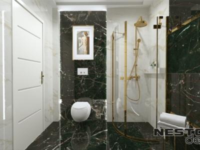 osiedle-kalinka-A01-rantic-bella-gold-nestor-design-61