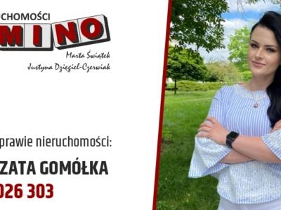 wizytowka_malgorzata